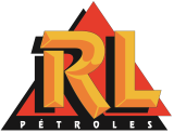 Logo Pétroles R.L. Inc.